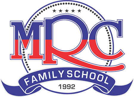 MRC Family School