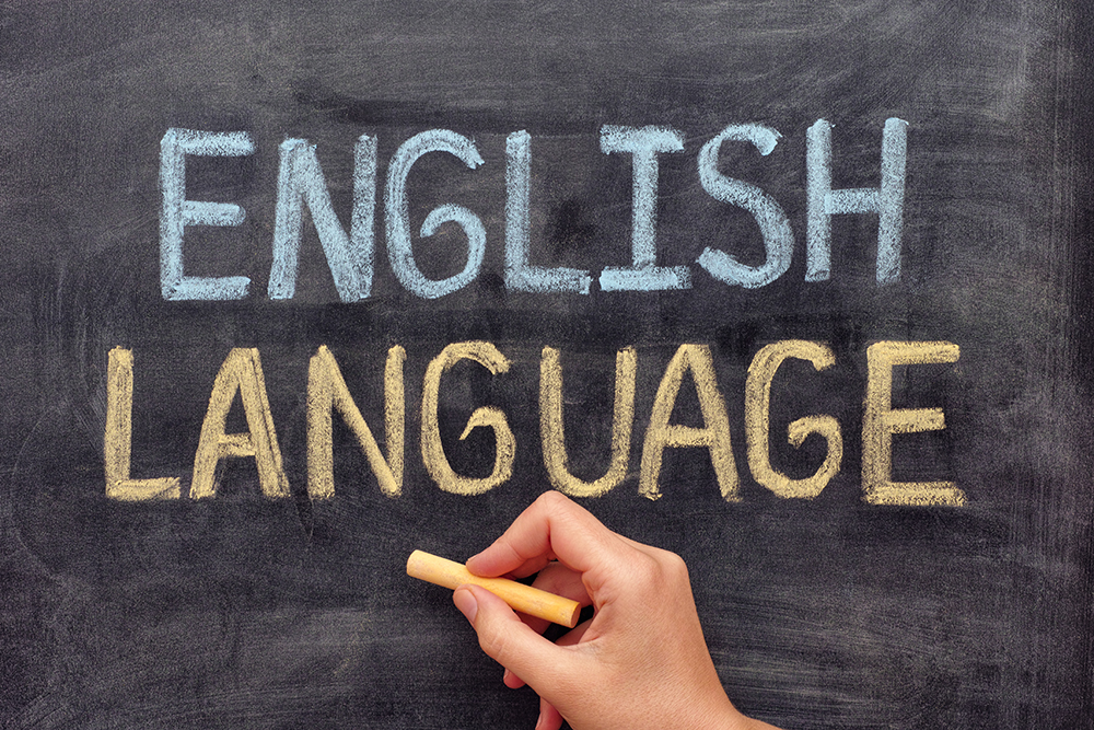english lang The ap english language and composition course is designed to help you become a skilled reader of a variety of texts as well as becoming a skilled writer.
